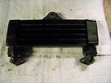 1984 Honda CB700 CB 700 SC Nighthawk S Engine Oil Cooler