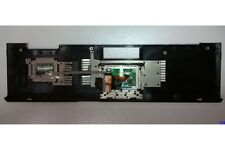 Lenovo ThinkPad R61 Palmrest and Touchpad Assembly - 42W2245
