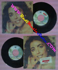LP 45 7'' MIA MARTINI Vola Dimmi 1978 italy WARNER T 17207 no cd mc vhs dvd*