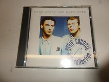 CD  The Style Council  – Head Start For Happiness