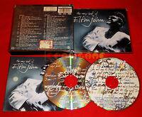 THE VERY BEST OF ELTON JOHN - CD - 1990 - USATO