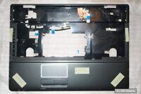 Ersatzteil: Acer Upper Cover, Palmrest, 60.ECA07.001 für Extensa 7230E, 7630EZ