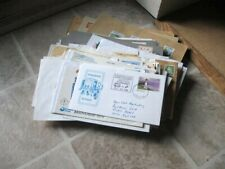 r360/ Faroe Island Cover Collection/Lot (100 stk)