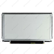 ASUS Laptop Replacement Screens & LCD Panels for Eee