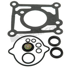 1990-93 Fuel Injector-Rebuild Kit Walker Products 18098 TOY 4