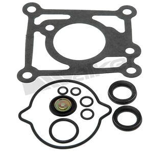 Walker 18014 Fuel Injection Throttle Body Repair Kit CHRY (4) 1987-89 / DODGE (4