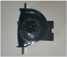 iRobot Roomba Dustbin motor    560 530 580 610 555 570 535 611 533 570 625 etc..