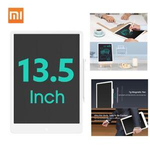 "Xiaomi Mi 10""/13.5"" LCD Tablet Drawing Writing Board Kid Notepad Digital Graphic"