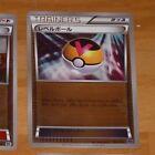 TCG POKEMON RARE JAPANESE CARD HOLO PRISM CARTE 008/010 TRAINER'S JAP JAPAN NM