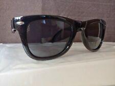 M O X I E Sunglasses (710) NEW!