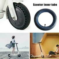 """Replacement Inner Tube 8 1/2×2"""" For Xiaomi M365 & Pro Electric New Scooter F3R8"""