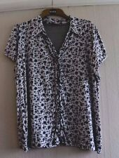 Per Una Jersey Blouses for Women