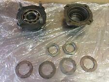 MG Midget / Austin Healey Sprite • Rear Wheel Hub/Bearing Grab Bag       MG3786
