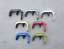 H&H Front Wheel Hook for Brompton Bicycle E-Type