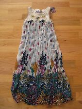 NWT TRULY ME LONG DRESS 4