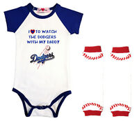 Dallas Cowboys Personalized Girls Custom Jersey Navy Blue Bodysuit Shirt Outfit