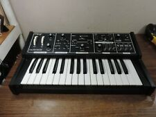 Moog The Rogue Analog Synthesizer Model 342A