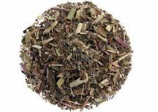 Mädesüß Getrocknete Blätter & Stängel Kräutertee 25g-200g - Filipendula ulmaria