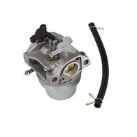 Carburetor for Honda HRB216 HRR216 HRR216K2 HRR216K3 HRR216K4 Mowers GCV160
