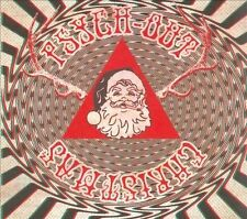 NEW Psych Out Christmas (Audio CD)