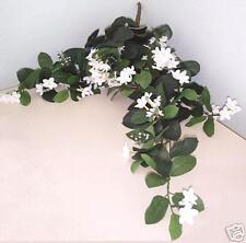 Artificial plants & flowers Stephanotis vine 80cm F88
