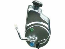Power Steering Pump For 1997-1999 Chevy K1500 Suburban 5.7L V8 1998 G118KH