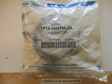 "NEW FORD 1998/2002 LINCOLN TOWN CAR ""INSULATOR"" [ENGINE CRADLE], YF1Z-5400155-AA"