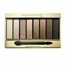 Max factor Masterpiece Nude Palette 02 Golden Nudes