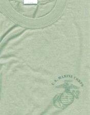 Marines Uniform/Clothing American Militaria (1991-Now)