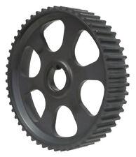 MK2 GOLF Toothed belt pulley for GTI 16V Mk2/3 Golf/Corrado - 027109111H