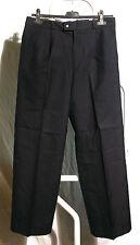 Pantalon de sortie Armée