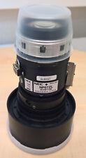 Beamer Projektor Optik Lens NEC NP07ZL SANYO LNS-W4 für NP4000, D6510, WX5400.