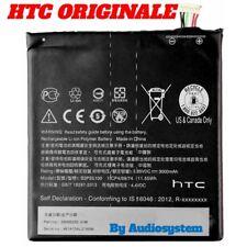 BATTERIA 3000MaH ORIGINALE HTC B2PS5100 ONE X9 X9U X9E DESIRE 10 35H00255-00M