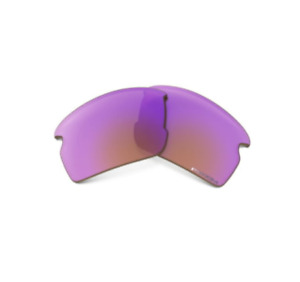 AUTHENTIC OAKLEY FLAK 2.0 PRIZM GOLF REPLACEMENT LENSES OEM (NOT XL) 59 OO9295