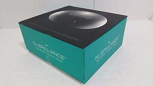 NuBrilliance Nu Brilliance Microdermabrasion Skin Care System