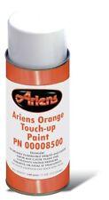 Genuine Ariens Orange Spray Paint - 11 oz. [ARN][00008500]