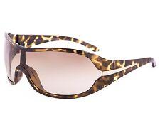 Dot Dash Zyla Sunglasses - Brown/Tortoiseshell