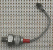 IS 10-800 Silicon Diode Rectifier DO-5 DO5 Used