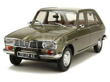 Renault R16 1968 - Norev 1/18