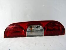 51755144 FARO FANALE POSTERIORE LATO DESTRO FIAT DOBLO' 1.6 76KW B/MET 5M (2009)