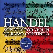 Deutsche Klassik The Band's Musik-CD