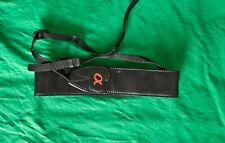 Sony Alpha leather camera Strap