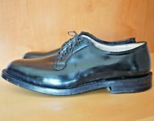 0ccc0468089 Men s Alden 10.5 Men s US Shoe Size for sale