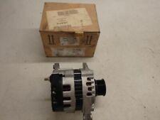 Neue Lichtmaschine Generator 96288095 original GM Daewoo Nubira Tacuma