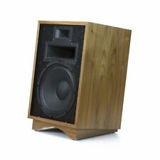 Vintage Speakers For Sale Ebay