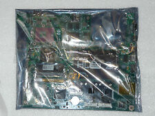 Genuine Dell Studio 17 1735 scheda madre con ATI Radeon HD 3650 NU324 0NU324