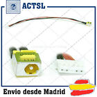 CONECTOR DC JACK 1.65mm ACER Aspire 5335 5735 5735Z 6735 7735Z (With cable)