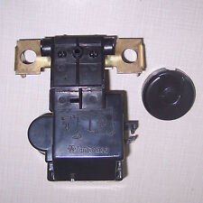 EMBRACO 01355 5044 REFRIGERATOR COMPRESSOR COVER RELAY SNAP CAPACITOR HOLDER