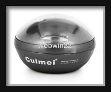 Cuimei Mat Dry Hair Mud 85g hair clay paste gel salon style styling matte matt