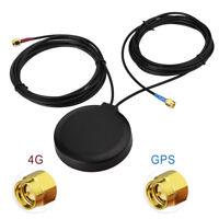 Fahrzeug GPS 4G LTE kombinierte Antenne für GPS Nav 4G Signal Booster